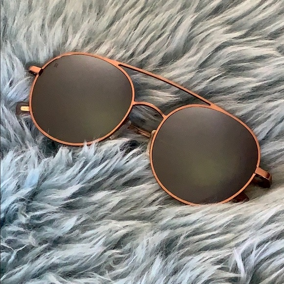 RAEN Accessories - RAEN Scripps Sunglasses